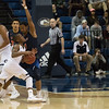 2018_02_10_csu_fullerton_at_uc_davis_men_346