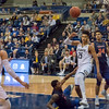 2018_02_10_csu_fullerton_at_uc_davis_men_373