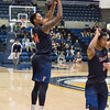 2018_02_10_csu_fullerton_at_uc_davis_men_207