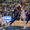 2018_02_10_csu_fullerton_at_uc_davis_men_368