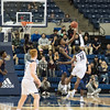 2018_02_10_csu_fullerton_at_uc_davis_men_281