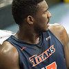 2018_02_10_csu_fullerton_at_uc_davis_men_028