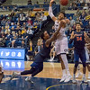 2018_02_10_csu_fullerton_at_uc_davis_men_369