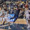2018_02_10_csu_fullerton_at_uc_davis_men_367