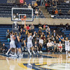 2018_02_10_csu_fullerton_at_uc_davis_men_059