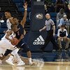 2018_02_10_csu_fullerton_at_uc_davis_men_345