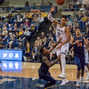 2018_02_10_csu_fullerton_at_uc_davis_men_371