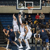 2018_02_10_csu_fullerton_at_uc_davis_men_103