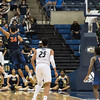 2018_02_10_csu_fullerton_at_uc_davis_men_254