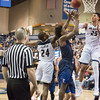 2018_02_10_csu_fullerton_at_uc_davis_men_141
