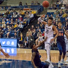 2018_02_10_csu_fullerton_at_uc_davis_men_372