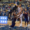 2018_02_10_csu_fullerton_at_uc_davis_men_370