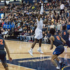 2018_02_10_csu_fullerton_at_uc_davis_men_043