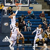 2019-01-19_cal_poly_slo_vs_uc_davis_men_806