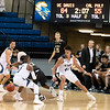 2019-01-19_cal_poly_slo_vs_uc_davis_men_1260