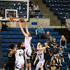 2019-01-19_cal_poly_slo_vs_uc_davis_men_579
