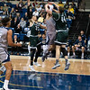 2019-03-07_hawii_vs_uc_davis_men_1058