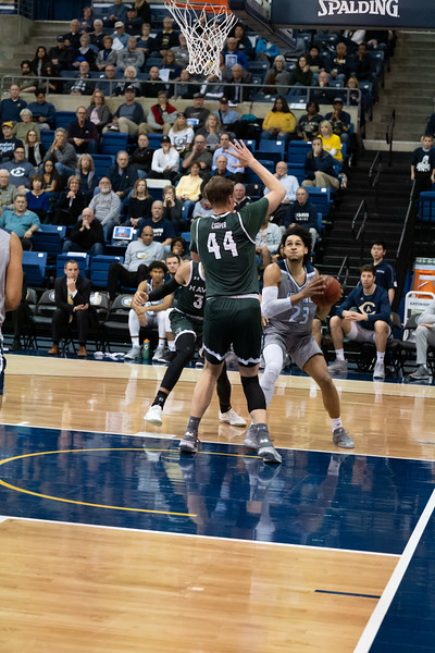 2019-03-07_hawii_vs_uc_davis_men_1053