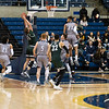 2019-03-07_hawii_vs_uc_davis_men_873