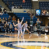 2019-03-07_hawii_vs_uc_davis_men_1026