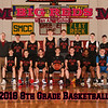 Milan 8x10 8th Grade Mens Basketball 8x10 2018