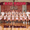 Milan 8x10 JV Mens Basketball 8x10 2018