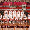 Milan 8x10 Varsity Mens Basketball 8x10 2018