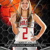 Kensley Wallace Banner