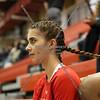Milan Basketball-1DX_4139-edited