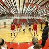 Milan Basketball-IMG_2074-edited