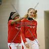 Milan Basketball-1DX_4222-edited