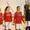 Milan Basketball-1DX_4295-edited