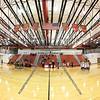 Milan Basketball-IMG_2104-edited
