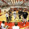 Milan Varsity Mens Basketball-1DX_0140-edited