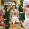 Milan Freshman Mens Basketball-1DX_8992-edited