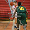 Milan Freshman Mens Basketball-1DX_9010-edited