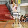 Milan Freshman Mens Basketball-1DX_8978-edited