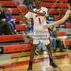 Milan Freshman Mens Basketball-1DX_8955-edited