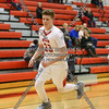 Milan Freshman Mens Basketball-1DX_8995-edited
