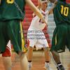 Milan Freshman Mens Basketball-1DX_8988-edited