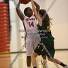 Milan JV Basketball-1DX_3814-edited