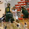 Milan JV Basketball-1DX_3810-edited