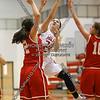 Milan Varsity Womens Basketball-1DX_6722-edited