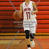 Milan Varsity Womens Basketball-1DX_6725-edited
