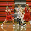 Milan Varsity Womens Basketball-1DX_6734-edited