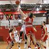 Milan Varsity Womens Basketball-1DX_6770-edited