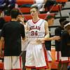 Milan Basketball-1DX_7239-edited