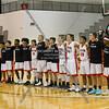 Milan Basketball-1DX_7209-edited