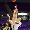 Montana State Faces Weber State in Basketball Action