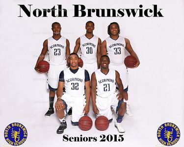 groupbasketballNB_